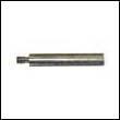 6L2283 Caterpillar Engine Zinc Anode (Zinc Only)
