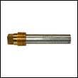 8515850 Detroit Diesel Engine Zinc Anode