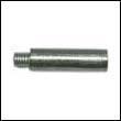 8515879 Detroit Diesel Engine Zinc Anode (Zinc Only)