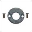 BP-1221 Zinc Anode for Vetus 25 Bow Thruster