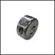 Camp C-25 Collar Zinc Anode - 25mm (C25)