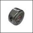 Camp C-30 Collar Zinc Anode - 30mm (C30)