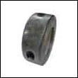 Camp C-50 Collar Zinc Anode - 50mm (C50)