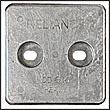 DD-66 Zinc Anode