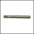 E-00Z Engine Zinc Anode (E00Z) (Zinc Only)