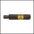 E-1Z-M Engine Magnesium Anode (Anode Only)