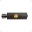 E-2Z-M Engine Magnesium Anode (Anode Only)