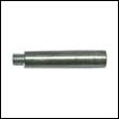 E-4Z Engine Zinc Anode (E4Z) (Zinc Only)
