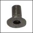 Mounting Screw for E51525-AL Frigoboat Aluminum Anode