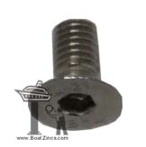 E51525 Frigoboat Anode Mounting Screw