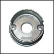 523485 Force Propeller Spool Zinc Anode