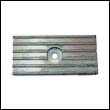 819232 Force Outboard Zinc Anode