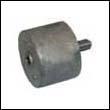 G-1050 Engine Zinc Anode Element