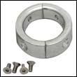 15527500 Gori Zinc Anode Ring