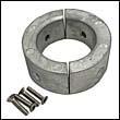 15539500 Gori Zinc Anode Ring