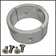 15670000 Gori Zinc Anode Ring