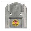 821631M Mercruiser Alpha One Gimbal Magnesium Anode
