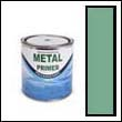 METAL PRIMER for VELOX PLUS™ 0.25L