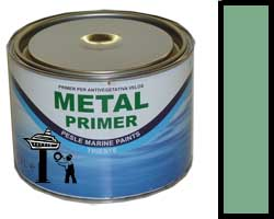 METAL PRIMER for VELOX PLUS - 0.5L