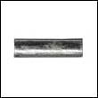 3852970A OMC King Cobra Bearing Carrier Aluminum Anode