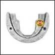 983494M OMC Cobra Horseshoe Magnesium Anode