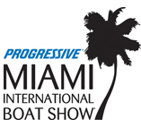 Click here to go to the 2015 Miami International Boat Show website