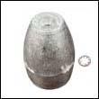 Bravo 3 Propeller Nut Aluminum Anode – Replacement