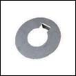 Radice Propeller Nut Lock Washer - 30mm