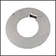Radice Propeller Nut Lock Washer - 50mm