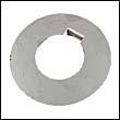 Radice Propeller Nut Lock Washer - 55mm