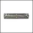 55321-94900 Suzuki Outboard Bar Zinc Anode