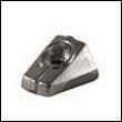 55320-98600 Suzuki Outboard Zinc Anode