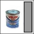 VELOX PLUS Antifouling for Propellers - Grey; 0.25L