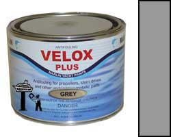 VELOX PLUS Antifouling for Propellers