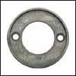 V-16 Volvo Penta 200 Outdrive Ring Zinc Anode (875809)