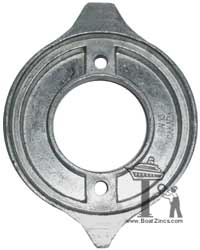 V-18A Volvo Penta Outdrive Ring