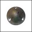 DF-80 Zinc Anode for Variprop Propeller