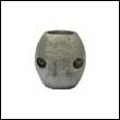 Camp X-30 Shaft Zinc Anode - 30mm (X30)