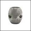 "Camp X-5 Shaft Zinc Anode - 1-1/4"" (X5)"