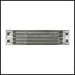 6AW-45251-00 Yamaha Outboard Bracket Aluminum Anode