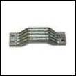6G5-45251-01 Yamaha 115-300 HP Outboard Handle Bar Zinc Anode