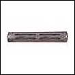 6H1-45251-01 Yamaha Outboard Bar Zinc Anode