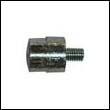 27210-200200 Yanmar Engine Zinc Anode