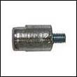 27210-200300 Yanmar Engine Zinc Anode