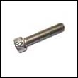 Yamaha Outboard Trim Tab Anode Mounting Bolt