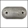 ZC-406M Magnesium Anode
