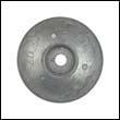 ZD56 Zinc Anode