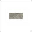 ZP-1/2x3x6 Zinc Plate (ZP-21)