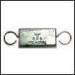 ZPWW-N Zinc Plate with Bonding Wire