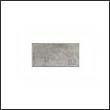 AP-1/2x3x6 Aluminum Plate